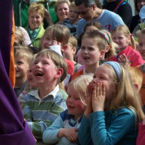 Lef kindertheater 1