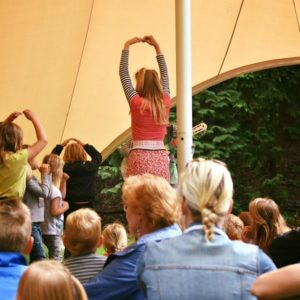 Lef kindertheater 3