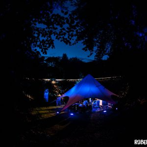 the-grand-east_Ommen_2017 (12)